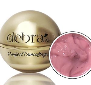 vasetto gel debrart