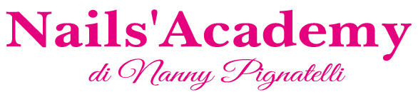 Nails' Academy di Nanny Pignatelli | Corsi e shop, nail e make-up